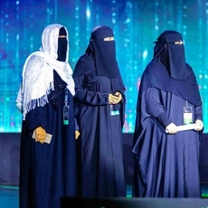 سعوديّات يتربّعن على عرش هاكاتون الحجّ