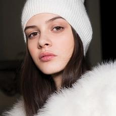 كيف تقلبين روتين جمالك في الشتاء؟
