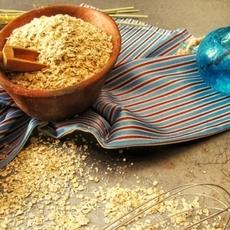 هكذا تحضّرين وصفة صحيّة لخبز الشوفان