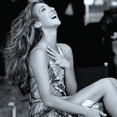 Celine Dion توّدع Las Vegas بعد 15 عاماً وأكثر من ألف حفلة