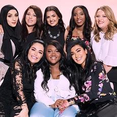 Huda Beauty تكرّم النساء العصاميّات