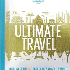 أفضل 500 وجهة سفر حول العالم