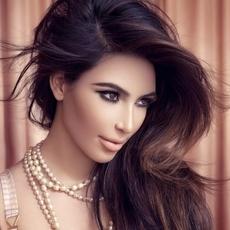 ماذا أهدت Kim Kardashian وزوجها الرئيس الأوغنديّ؟