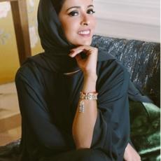 مفاجأة سلامة خلفان لعاشقات المجوهرات في دبي