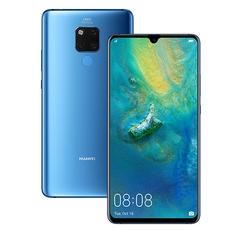 هاتف Huawei الجديد هو المفضّل لدينا وإليك السبب