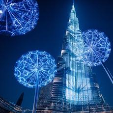 مستحضرات وحسومات حصريّة تنتظرك في الإمارات