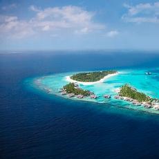 الأطباق السيرلانكيّة تحطّ رحالها في المالديف