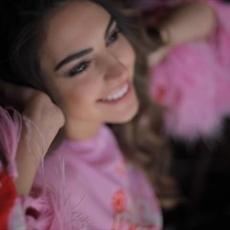 فاليري أبو شقرا: المرأة هي الداعم الأساسيّ لشريكها