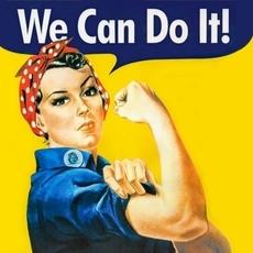 خطوة تسوّق عالميّة لتمكين النساء