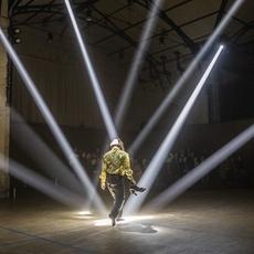 حلبات الرقص تجتاح أسبوع الموضة في باريس