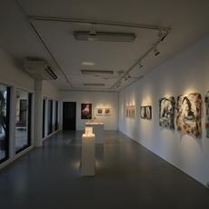 فعاليّة فنّيّة مليئة باللعب والمرح تنتظرك في دبي