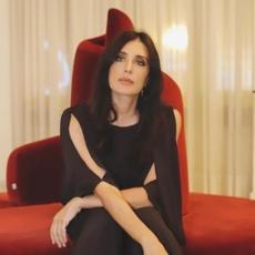 """نادين لبكي ترأس فئة """"نظرة ما"""" في Cannes"""