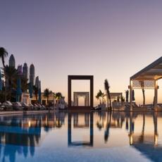 وجهتك المثاليّة لراحة أزليّة في دبي