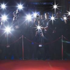 أوّل مهرجان سينمائيّ دوليّ في السعوديّة