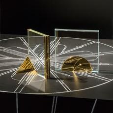 مختارات الأثاث الأرقى من Milan Design Week