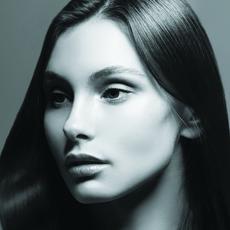 حيل للتخلّص من الشعر الجاف 