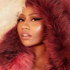من سيحيي حفل MTV مع Nicki Minaj في السعوديّة؟