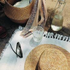 كيف تحافظين على صحّتك في خلال عطلتك الصيفيّة؟