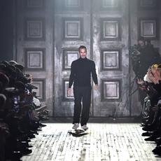 Marc Jacobs يحصد هذه الجائزة العالميّة الأولى من نوعها