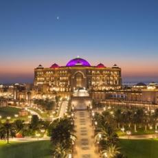 5 وجهات في الإمارات العربيّة المتّحدة لقضاء عيد الأضحى