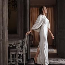 Angelina Jolie تدعم البيئة عبر عطرها