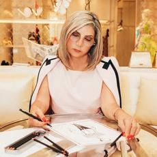 تكريم دوليّ للمصمّم الأيقونيّ Karl Lagerfeld