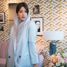 كيف تجمع Salama Khalfan الرفاهيّة بالتجربة الشخصيّة؟