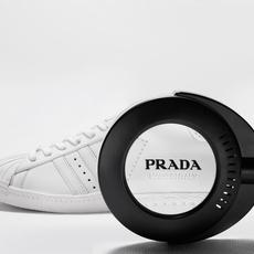 Prada تتعاون مع هذه العلامة... والمجموعة العصريّة خياليّة!