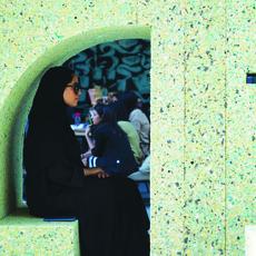 دبي تُرسّخ مكانتها كوجهة إقليميّة للإبداع