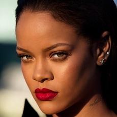 Rihanna تتعاون مع هذه المصمّمة العربيّة