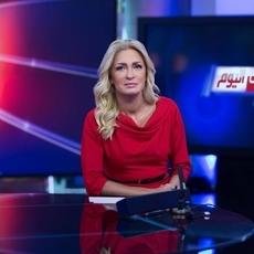 الإعلام العربيّ يخسر نجوى قاسم