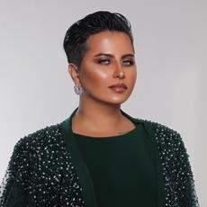 Shamma Hamdan في حفلٍ إستثنائيّ في دبي