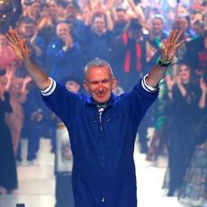 كيف ودّع Jean Paul Gaultier جمهوره في عرضه الأخير؟