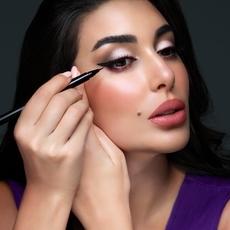 اكتشفي مستحضرات تجميل Yasmine Sabri المفضّلة
