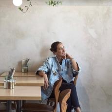 مَن هي فعلاً Emma Sawko مؤسِّسة مطعم Wild & The Moon؟
