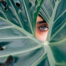 تعرّفي على الاستدامة في العناية بالبشرة والجمال