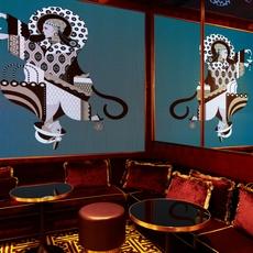 لا تفوّتي فرصة الاستمتاع بتجربة آسيويّة في هذا المطعم في دبي!