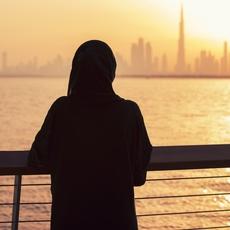 دبي تحرز مركزاً جديداً، فما هو؟