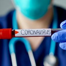 لماذا سُمّيَ فيروس الكورونا Covid-19؟