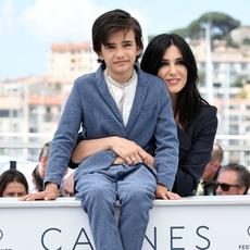 فيروس كورونا يضرب مهرجان Cannes السينمائيّ