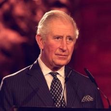 الأمير تشارلز مصاب بفيروس كورونا... وماذا عن وضع الملكة الصحيّ؟