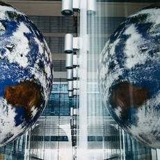 العالمُ ما قبل فيروس كورونا وما بعده
