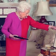 أين الملكة إليزابيث الثانية وسط تفشّي كورونا؟