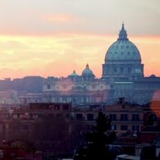 سافري إلى إيطاليا افتراضيّاً مع Dolce & Gabbana