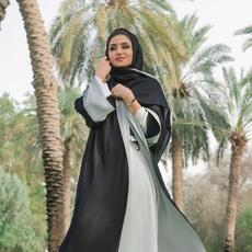 Yasmin Al Mulla: تفصح عن أمنياتها المستقبليّة بينما العالم يصغي إليها...