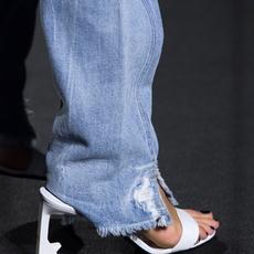 20 حذاء مول لن تتخلّي عنها في رمضان