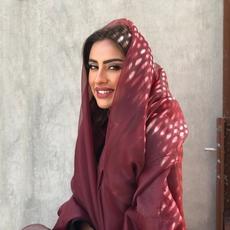Nora Al Shaikh تفصح عن أمنياتها المستقبليّة بينما العالم يصغي إليها...