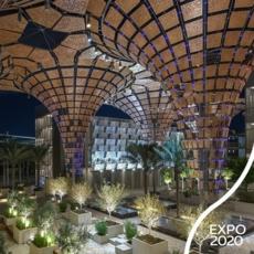 رسمياً – هذا هو تاريخ انطلاق معرض Expo 2020 الجديد