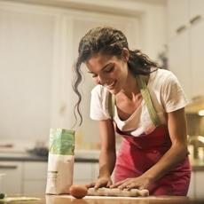 هكذا تحاربين التوتر من خلال نظامك الغذائي!
