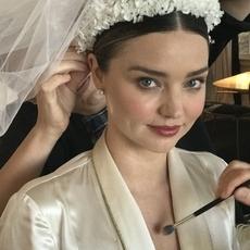 نصائح جماليّة ننصح باتّباعها لمن اقترب موعد زفافها